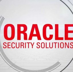 Oracle-Solution-750x421